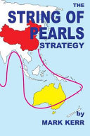 The String of Pearls Strategy