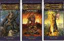 Giants Of Legend Huge Pack