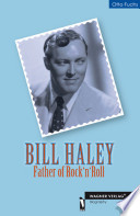 Bill Haley Book PDF