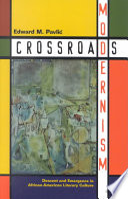 Crossroads Modernism