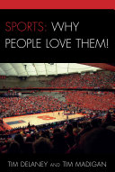 Sports: Why People Love Them! Pdf