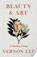 Beauty   Art   A Collection of Essays Book