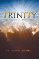 Trinity [Pdf/ePub] eBook