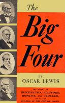 Big Four