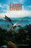 Pdf The Lands of Remgeldon Telecharger