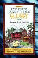 Little Farm Down the Lane  Book IV