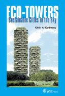 Eco-Towers
