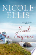 Sweet Surprises: A Candle Beach novel #7