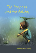 The Princess and the Goblin Pdf/ePub eBook