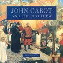 John Cabot and the Matthew