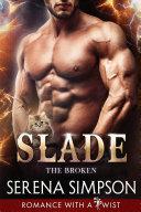 Slade - The Broken Book 6 (A Created Novel) Pdf/ePub eBook