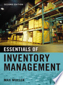 Essentials of Inventory Management