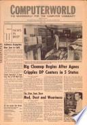 Jul 5, 1972