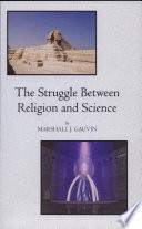The Struggle Between Religion and Science