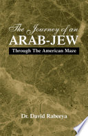 The Journey Of An Arab Jew