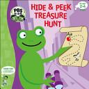 Hide and Peek