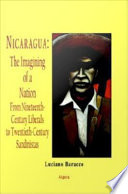 Nicaragua: The Imagining of a Nation
