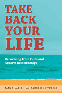 Take Back Your Life Book PDF