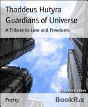 Guardians of Universe