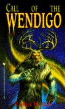 Call of the Wendigo