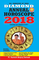 Diamond Annual Horoscope 2018