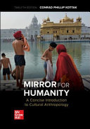 Loose Leaf Mirror for Humanity Book