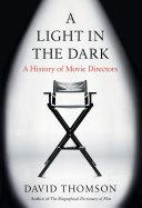 Pdf A Light in the Dark