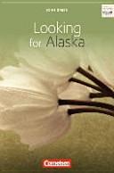 Looking for Alaska Book