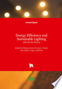 Energy Efficiency and Sustainable Lighting