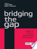 Read Online Bridging The Gap For Free