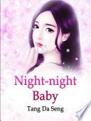 Night night  Baby