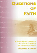 Questions of Faith