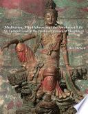 Meditation  Mindfulness and the Awakened Life  An Updated Look at the Bodhicaryavatara of Shantideva