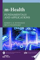 M Health Book PDF
