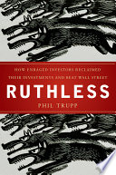 A Ruthless Proposition Pdf [Pdf/ePub] eBook