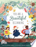 You Are a Beautiful Beginning Book PDF