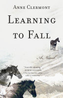 Learning to Fall Pdf/ePub eBook