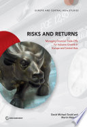 Risks and Returns Book