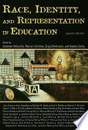 Race Identity And Representation In Education