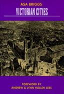 Victorian Cities - Página 387