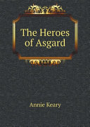 Pdf The Heroes of Asgard Telecharger