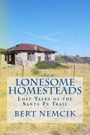 Lonesome Homesteads