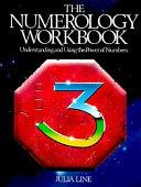 The Numerology Workbook