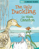The Ugly Duckling: Le Vilain Petit Canard