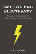 Empowering Electricity [Pdf/ePub] eBook