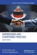 Shipbroking and Chartering Practice [Pdf/ePub] eBook