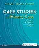 Case Studies in Primary Care   E Book