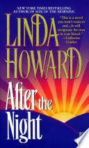 """After The Night"" by Linda Howard"