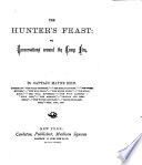 The Hunter s Feast or Conversations Around the Camp Fire
