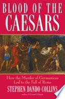 Blood of the Caesars